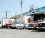 Sin beneficio reforma energética en Reynosa
