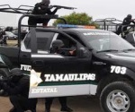 Alerta Tamaulipas uso de redes para plagiar
