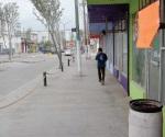 Afectó más la remodelación de la Calle del Taco