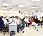 Apoyo y facilidades del SAT a contribuyentes