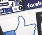 Más de 40 md Facebook dará a quienes reporten robo de datos