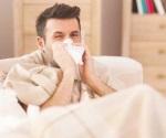 La gripe multiplica la posibilidad de sufrir un ataque al corazón