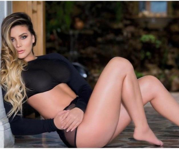 Elige Playboy A Las Más Sexys De Instagram La Tarde