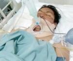 Diez son las enfermedades  que causan más  muertes en México