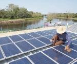 Brasil cuenta con 500 parques eólicos