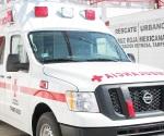 Falsas llamadas a la Cruz Roja distraen emergencias