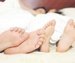 Prevenir las disfunciones sexuales con ejercicios