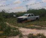 Reynosa: Balacera y persecución en Rancho Grande; hay 5 abatidos