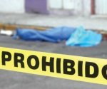 Asesina a su 'ex' de 50 puñaladas