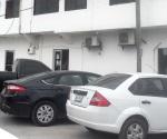 Recupera la PMI 1 vehículo por día