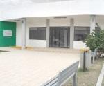 Sin funcionar aún el Centro de Desarrollo