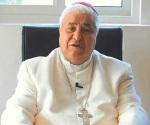 Alertan crímenes contra párrocos