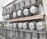 Resienten los altos cobros por energía eléctrica en hogares