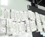 Necesaria modificación de la ley contra lavado de dinero por obsoleta