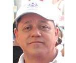Matan a candidata del PRD y a dirigente del PES