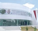 Efectuarán examen de admisión a aspirantes de bachillerato IPN