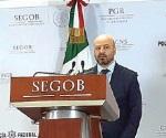 Detienen a candidato a alcalde en Morelos