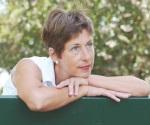 Crece la calidad de vida a partir de la menopausia