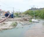 Amenazan con manifestarse de nuevo en Comapa