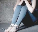 Prisión preventiva para sujeto por un secuestro