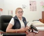Sin castigo para madre que violó derechos de su hija exhibiéndola