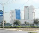 Turismo que acude a Reynosa son motivados por negocios