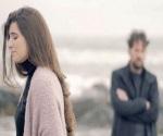 ¿Por qué se termina el  amor en una relación de pareja?