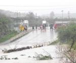 Se prevén 14 ciclones en el Océano Atlántico