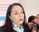 Apoya Derechos Humanos de Tamaulipas a familia de alumno de secundaria 60