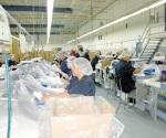 Empleos generados son bien pagados con dos salarios mínimos