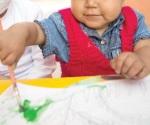 Satisface a oncóloga ver que niños ganen la batalla al cáncer