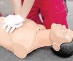 No hay prevención ni se sabe cómo actuar en primeros auxilios de urgencia