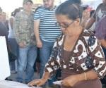 Pide iglesia a feligreses salgan a ejercer su derecho a votar