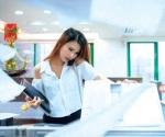 Salud laboral: ¿qué factores afectan el bienestar?