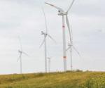 Energía eléctrica convertirá a Tamaulipas en la principal