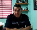 Clausuran restaurante en Reynosa por abusos a sus clientes