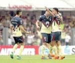 Anuncia la Liga MX  calendario DEL A2018