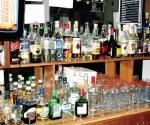Niegan permiso de venta de alcohol a restauranteros