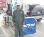 Salario debajo de la línea de pobreza en México