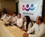 Teme por su seguridad el ganador del PES a la alcaldía de Díaz Ordaz