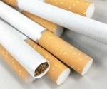 Previenen sobre cigarros ilegales