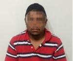 Arrestan a hombre por secuestro en Reynosa