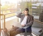Las mejores frases de trabajo (para motivarse)