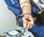 Es México último en donación de sangre