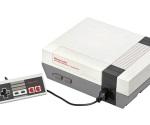 Top 5: Los mejores videojuegos del Nintendo Entertainment System (NES)