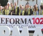 Propone Coparmex fiscal de transición