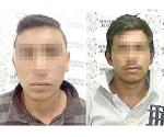 Sentencian 26 años al asesino de tendera