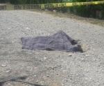 Pistoleros entran a casa en Hidalgo, Tamaulipas, y matan a hombre