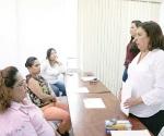 Contribuyen al desarrollo social