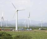 No hay líneas para ´cosechar´ energía eólica
